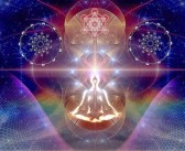 Expansion of Self: What Happens in Meditations after Kundalini and Third Eye Activation