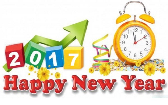 happy-new-year-2017-in-advance